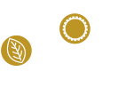 http://www.faima.org.ar/images/xlogo-faima.png.pagespeed.ic.Fkni0mcyJC.png